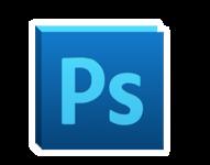 Photoshop CS5 logo