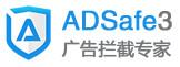 ADsafe logo