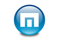maxthonlogo
