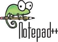 Notepad++_Logo