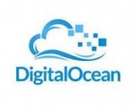 DigitalOceanlogo