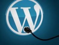 wp_tools_logo