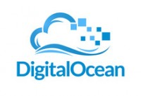 digitalocean-banner