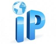 dlip_logo
