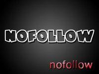 nofollow_logo2