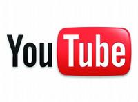 youtub_logo