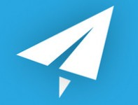 shadowsocks_logo