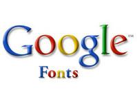 google_fonts_logo