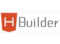 hbuilder_logo