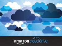 amazon_cloud_drive_logo