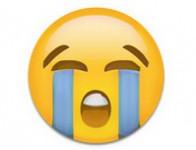 emoji_logo