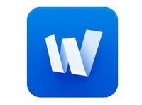 weizhi_logo