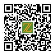 xiaozblog_wechat