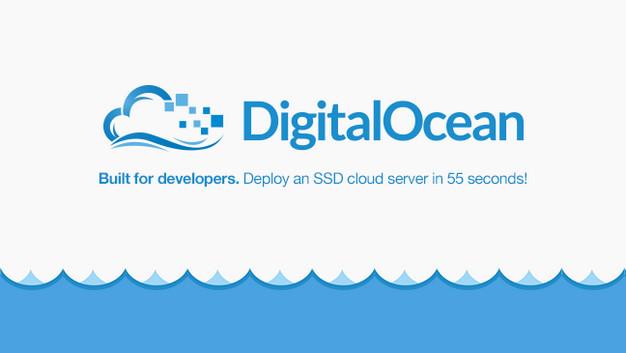 Digitalocean03