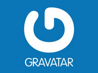 gravatar_logo
