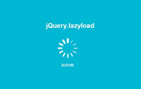 load_480