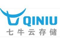 qiniu_logo