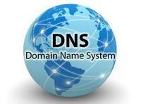 dns_logo