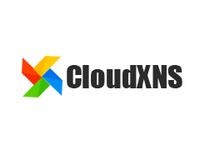 cloudxns_logo