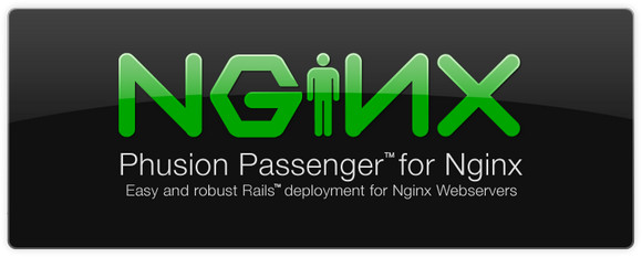 nginx_580