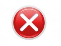 error_logo