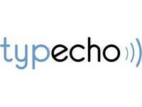 typecho_logo