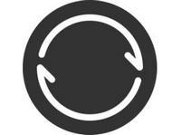 bitsync_logo