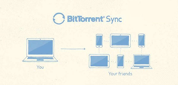 bitsync_show