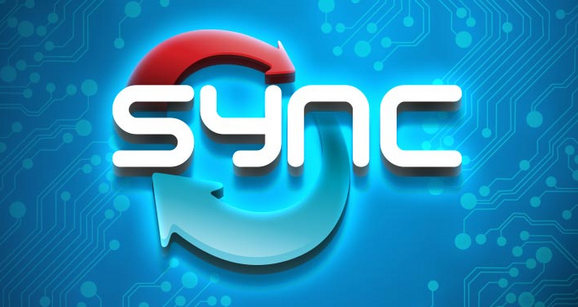 sync-story