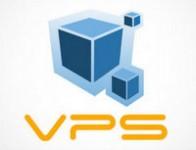 vps_logo