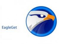 EagleGet_logo