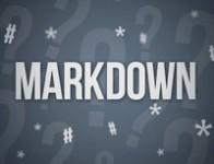 markdow_logo