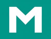 markdown_logo