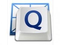 qqshuru_logo