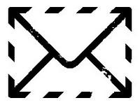 rainloop_logo