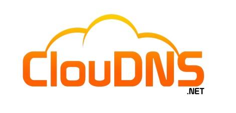 ClouDNS域名解析服务使用体验 - 第1张  | 爱好网