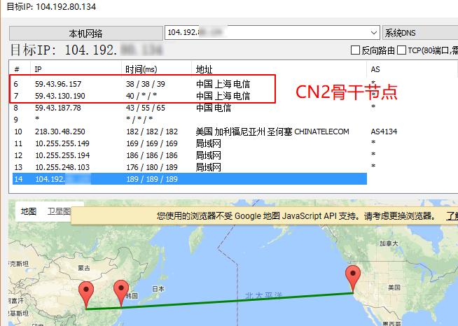 RAKsmart美国VPS CN2网络首台半价 - 第6张  | 爱好网