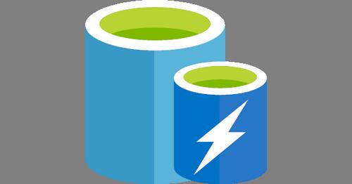 Nginx自建CDN与ngx_cache_purge清除缓存 - 第1张  | 爱好网
