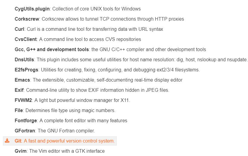 Windows终端神器MobaXterm & 常用设置 - 第2张    爱好网