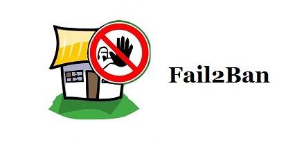 CentOS 7安装fail2ban + Firewalld防止爆破与CC攻击 - 第1张  | 爱好网