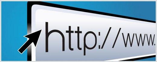 短网址程序YOURLS安装配置与设置中文 - 第1张  | 爱好网