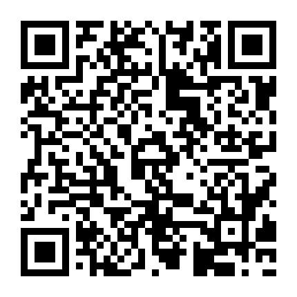 使用PushBear将博客文章推送给微信订阅用户 - 第8张  | 爱好网