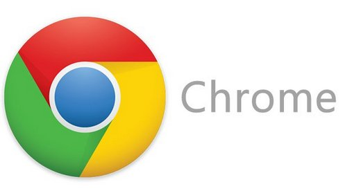 Chrome浏览器导出扩展(.crx)方法 - 第1张  | 爱好网