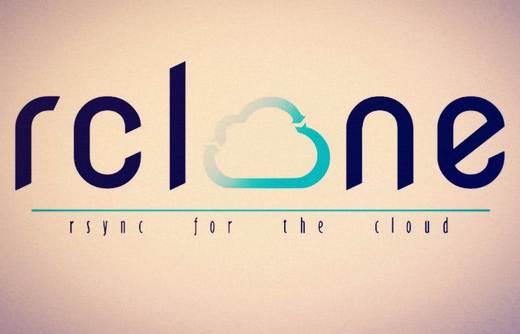 CentOS使用Rclone挂载OneDrive - 第1张  | 爱好网