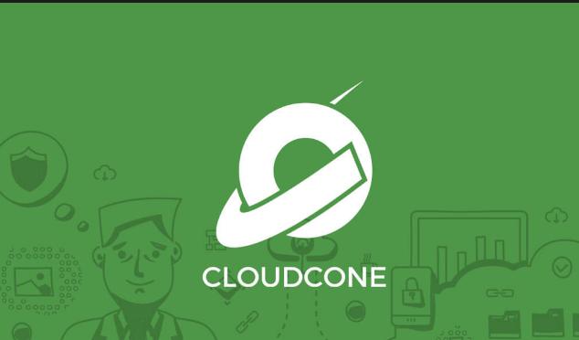 CloudCone VPS促销,最低.75/月,附评测 - 第1张  | 爱好网