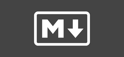 WordPress面插件实现MarkDown语法支持 - 第1张  | 爱好网