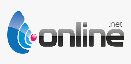 Online Start-2-XS-SATA 4.99 €独立服务器简单评测 - 第1张  | 爱好网